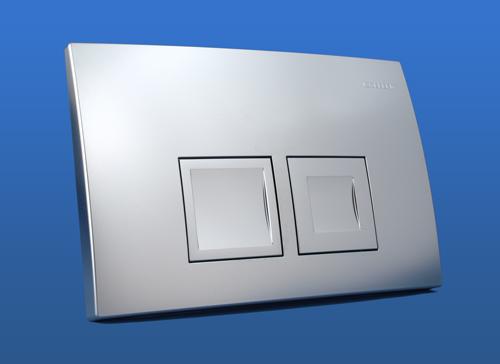 geberit dr ckerplatte delta 50 abdeckung ablauf dusche. Black Bedroom Furniture Sets. Home Design Ideas